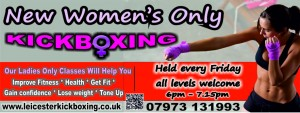 womensbanneradvert2014new918x346.jpg